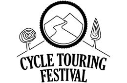 CT_fest_logo